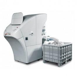 فشرده ساز  کبرا Compactor C500